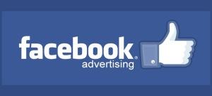 facebook-ads-